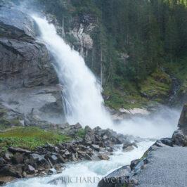 Krimmler-Wasserfall_2