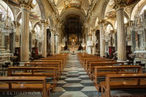 San Margherita